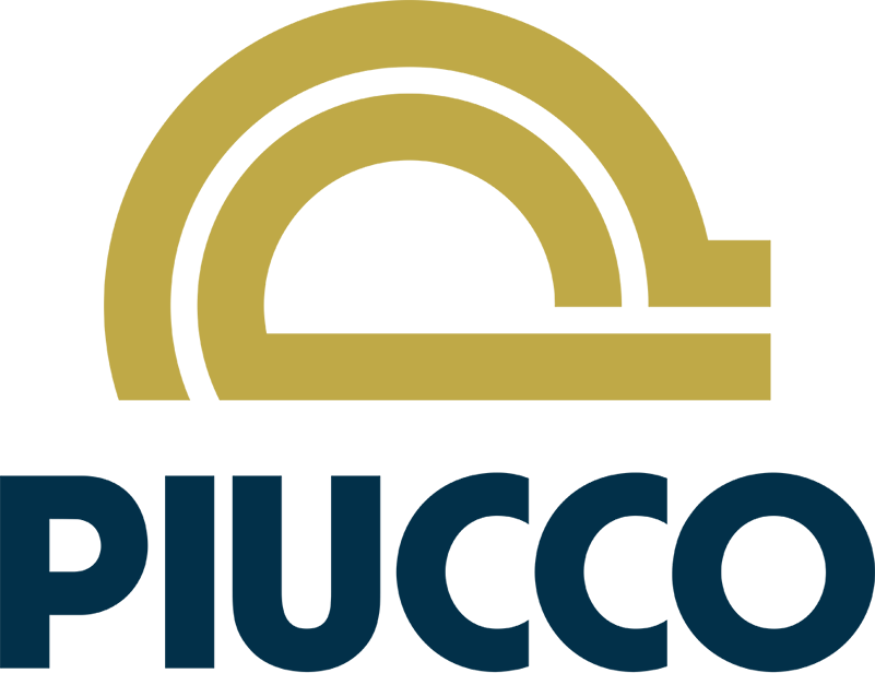 Construtora Piucco - Tubarão/SC